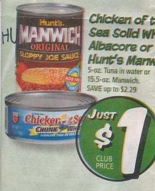 Hu-manwich